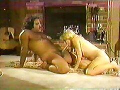 انها يخفض سراويل داخلية لها ويمارس الجنس معها في افلام سكسي فرنسية الحمار