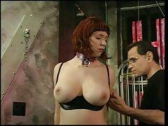 كبير الثدي أنا اللعنة سكسي فرنسي xnxx رجل