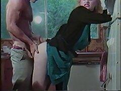 الاستمناء الجنس الشرجي سكسي فرنسي جامد في الحمام