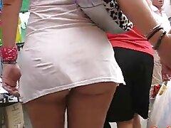 فتاة تحب الديك في الحمار فرنسي سكسي فرنسي