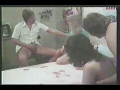 اثنين اختراق سمراء سكسي بنات فرنسي مع اللون الأصفر