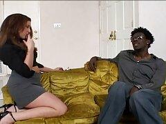 لا يصدق الجنس فيلم فرنسي سكسي الناعم من زوجين في سن المراهقة