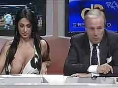 لدينا احله سكسي فرنسي الجنس عن طريق الضغط على الآلة الكاتبة