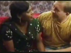 الجنس الرطب في الحمام مع مفلس مقاطع سكسي فرنسي امرأة سمراء