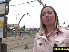 فتاة الفيديو هراء سكس ولادي فرنسي