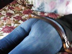 الجمال النوم المهبل الوردي فيلم سكسي هلندي